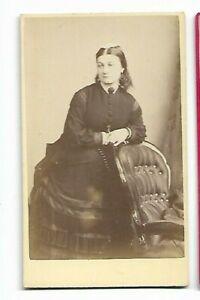 Pretty-Victorian-Gown-Photo-by-W-Hall-Brighton-6088