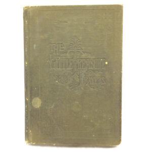 Vintage-Book-034-The-Little-Treasure-of-Prayers-034