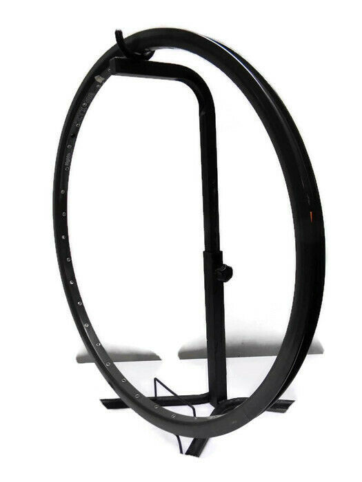 Rigida CTX 500 Rim 26  559x22  36 holes NOS (R04)  supply quality product