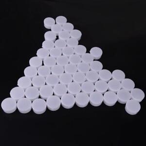 Empty-Cosmetic-Container-Cream-Box-50-Pcs-Pot-Jar-Jars-Makeup-Plastic-Lip-Balm