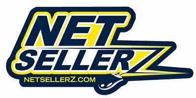 Netsellerz Orange County