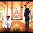 Midival Times [Digipak] by MIDIval PunditZ (CD, Apr-2005, Six Degrees)