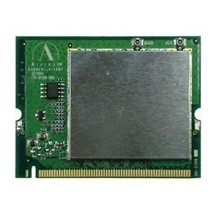 ATHEROS R5005G DRIVERS FOR MAC