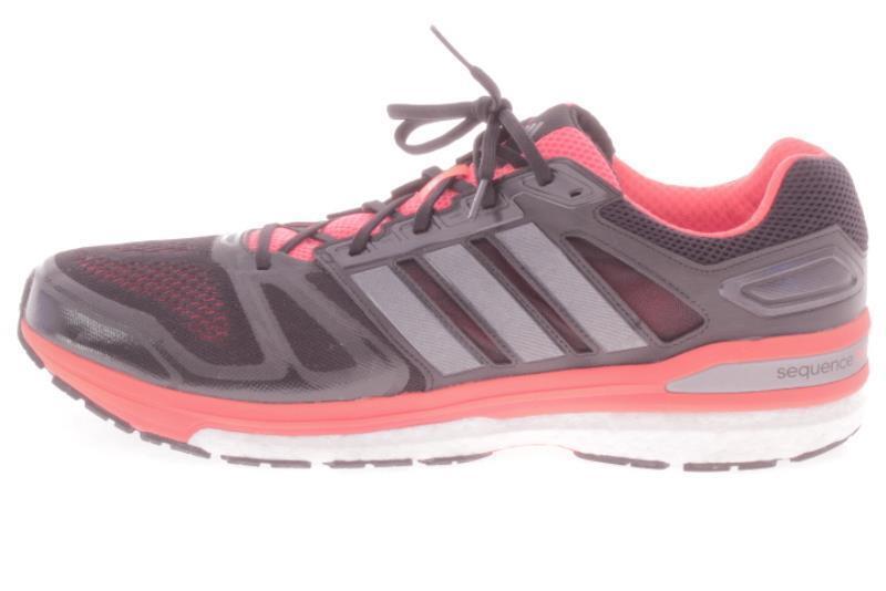 Mens Large Size Adidas M29713 Multi Color Athletic Shoes 15 M..197B