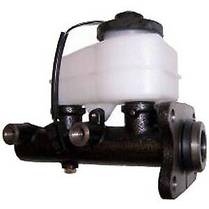 BOSCH Brake Master Cylinder JB1796 for TOYOTA