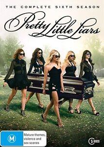 Pretty-Little-Liars-SEASON-6-NEW-DVD