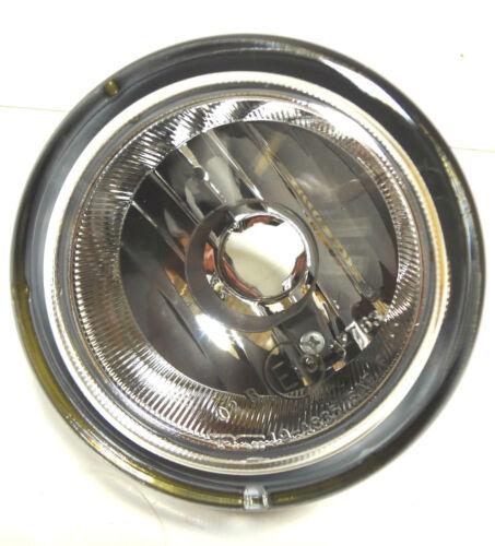 LH front bumper LEFT fog lamp lights *NEW* Suzuki SX4 GY 2006