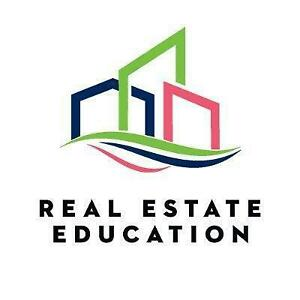 Humber College Real Estate Sales Person Exam Answers Sims All Courses Study Books, Real Estate Essentials Ontario Preview