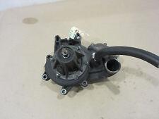 Ferrari 360 Water Pump & Body.  Part# 176044