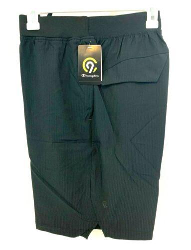 C9 Champion Men/'s Utility Formation Shorts Medium