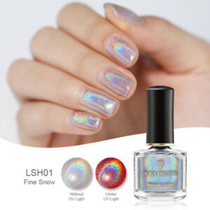 BORN-PRETTY-6ml-Light-Sensitive-Nail-Polish-Shimmer-Glitter-Shiny-Nail-Varnish