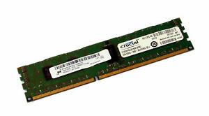 Crucial-CT2G3ERSLS8160B-9FMD-2GB-DDR3-PC3L-12800R-Reg-Server-DIMM-240-pin-Memo