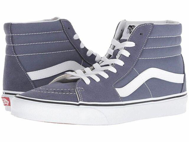 VANS Sk8-hi Skate Shoes SNEAKERS