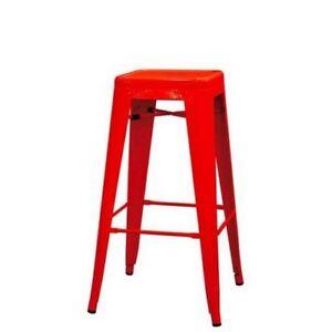Taburete-para-el-metal-rojo-interior-RS8977