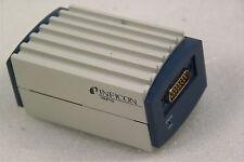 INFICON AG LI-9496 BALZERS BPG400 353-500