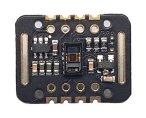 MAX30102-MAX30100-Heart-Rate-Oximeter-Pulse-Sensor-module-For-Arduino