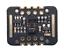 MAX30102-MAX30100-Heart-Rate-Oximeter-Pulse-Sensor-module-For-Arduino thumbnail 1