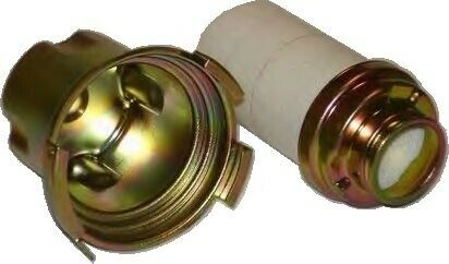 NEW 4799 MEAT /& DORIA Fuel filter FF4e22 OE REPLACEMENT