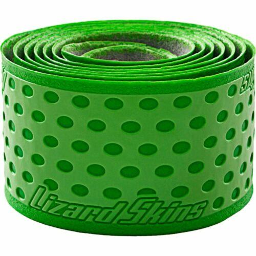 DSPBW170 Green Lizard Skins Dura Soft 1.1mm Bat Grip