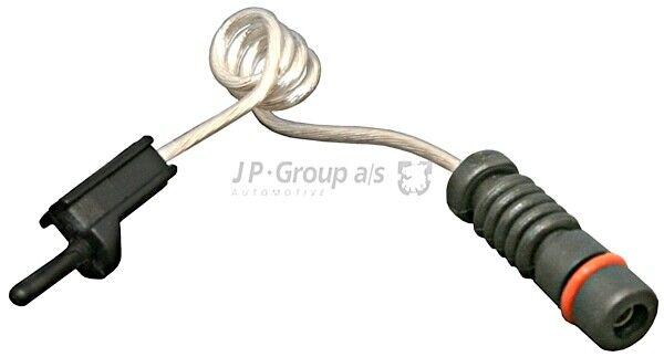 Mercedes Sprinter 901 902 /& Vito Front /& Rear Brake Pad Wear Sensor