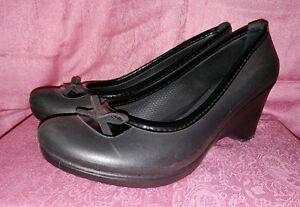 Excellent Most Comfortable Shoes  Comfortable Women39s Work Shoes
