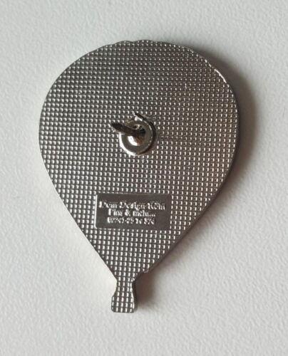 BMW Pin Abzeichen AUSSUCHEN ░▒▓█▀▄▀▄▀▄█▓▒░