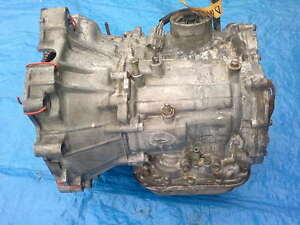 GETRIEBE-AUTOMATIKGETRIEBE-mit-Wandler-Daihatsu-Cuore-Motor-32-kw-ab-1994