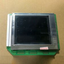 For Fluke 867b Graphical Multimeter Accessory Lcd Display Screen Panel Spare Spd