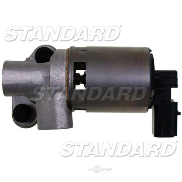 Standard Motor Products EGV824 EGR Valve