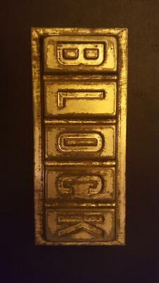 Angemessen Schokoladen-form Tafel Backform Form Schokolade Chocolate Mold Moule Alt Feine Verarbeitung