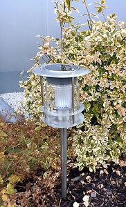 Solar-LED-Aussenlampe-Aussenleuchte-Garten-Licht-Leuchte-mit-Erdspiess-H504638