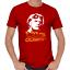 Doc-Brown-Zurueck-in-die-Zukunft-Back-to-the-Future-1-21-Gigawatts-Spass-T-Shirt Indexbild 3