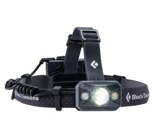 Black Diamond Icon Headlamp-diverses tailles et couleurs