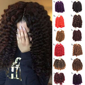 Wand curl crochet hair extensions ombre havana mambo twist image is loading wand curl crochet hair extensions ombre havana mambo pmusecretfo Image collections