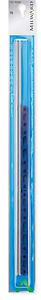Forcella-Universale-Regolabile-da-20-a-100mm-misura-variabile-milward-art2514208