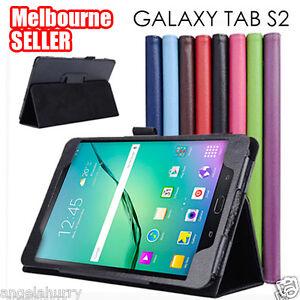 Galaxy-Tab-S2-Flip-Leather-Case-Cover-For-Samsung-Galaxy-Tab-S2-8-0-034-9-7-034