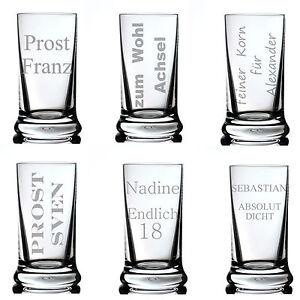 beste bester Familie der Welt Schnapsglas