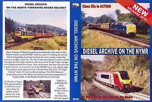 A-Class-55-Deltics-on-the-NYMR