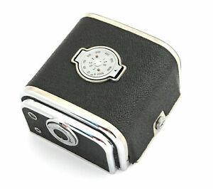 FILMBACK-cassette-for-Soviet-Russian-KIEV-88-medium-SLR-camera