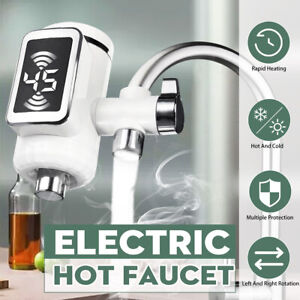 3000W-Mini-Electric-Tankless-Instant-Hot-Water-Heater-Kitchen-Washing-Faucet-Tap