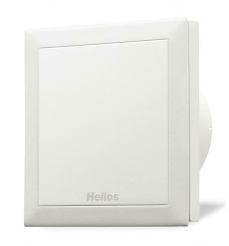 N 6171 Helios MINI VENTOLA MiniVent m1//100 due fasi ultrasilence standard