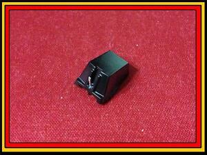 Replacement Stylus fits Audio Technica ATN-892 Sanyo ST-38D