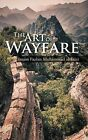 The Art of Wayfare by Imam Fazian Muhammad Al-Faizi (Hardback, 2012)