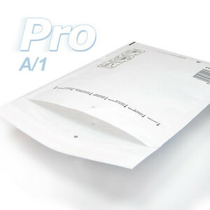 50-Enveloppes-a-bulles-blanches-gamme-PRO-taille-A-1-format-utile-90x165mm