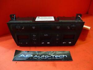 Climate-Control-Unit-4B0-820-043-AM-Genuine-Audi-RS6-C5-4-2-V8-Bi-Turbo
