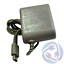 Wall-Home-Travel-Charger-AC-Power-Adapter-Cable-Cord-for-Nintendo-DS-Lite-NDSL thumbnail 2