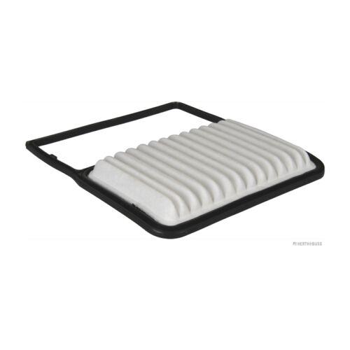 HERTH+BUSS JAKOPARTS Air Filter Air Filter J1326027