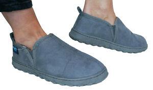 2 pairs Plantar Fasciitis Slippers