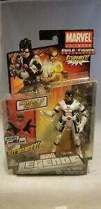 MARVEL-LEGENDS-HIT-MONKEY-SERIES-6-034-WARRIORS-OF-THE-MIND-PROTECTOR-FIGURE