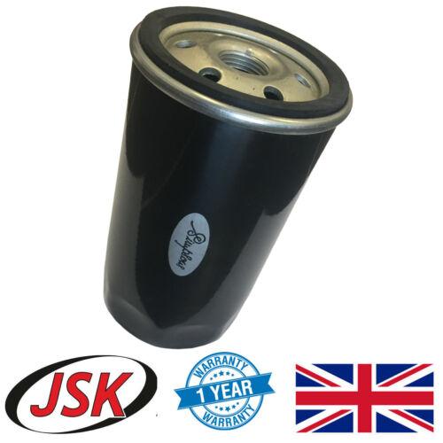 Filtre à huile pour Fordson Dexta /& Super Dexta W Perkins A3.144 A3.152 F3.144 F3.152